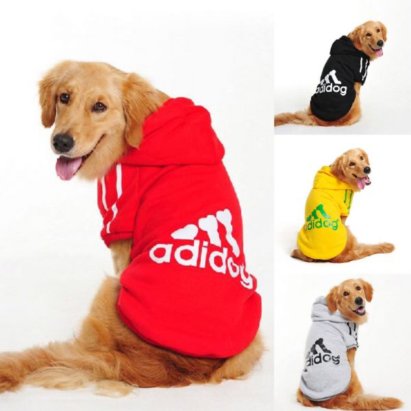 adidog beautiful classic hoodie | adidog ADIDOG Beautiful Classic Hoodie | Adidog img 1484 1024x1024 600x600