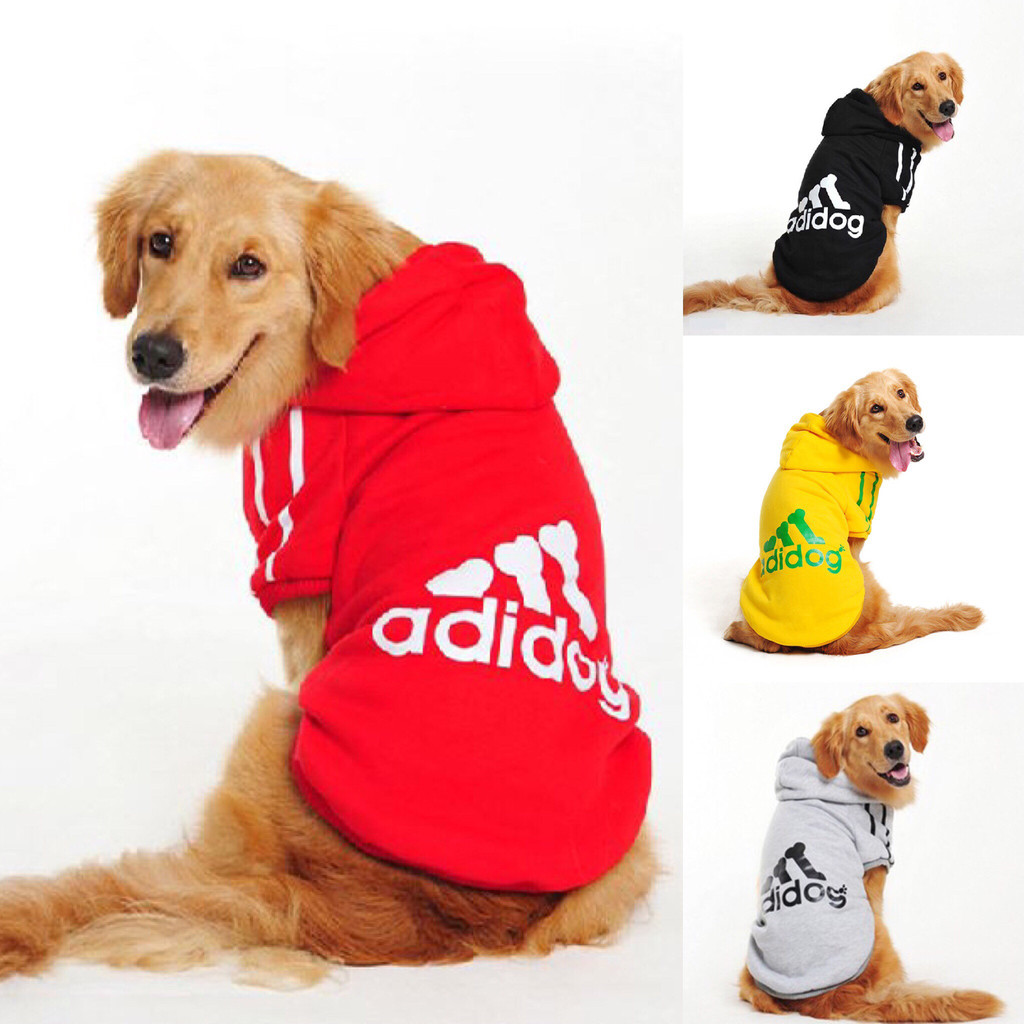Xs Dog Sweater Sale